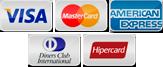 icones-formas-de-pagamento-pag